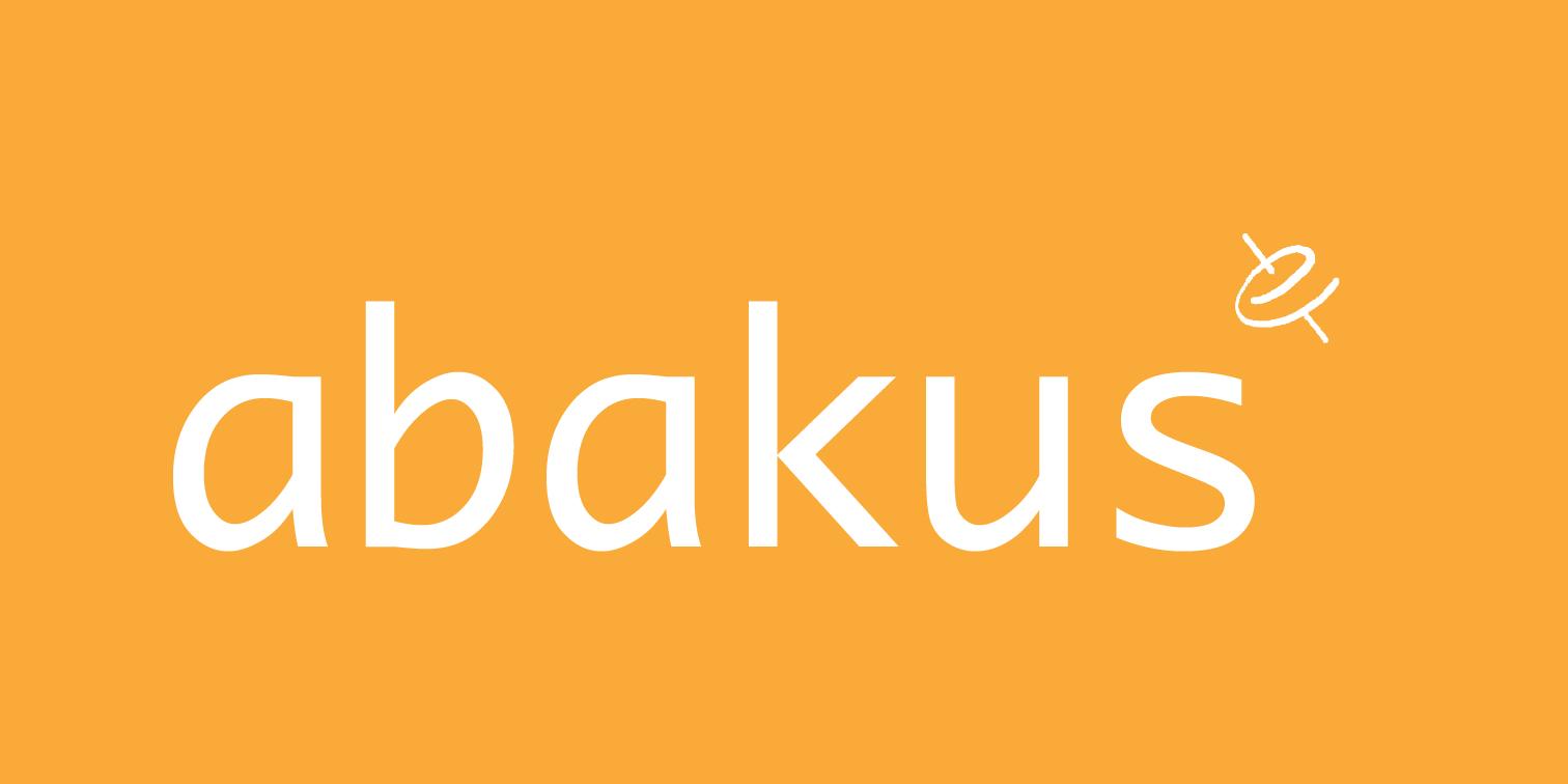 Abakus Company